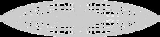 SWAVE BETA V8 - assem 4 [Converted]_edit