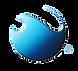 Serren Logo Cut