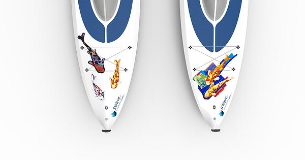 Swave 20170314 stickers fish EVA draft 3