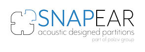 logo Snapear.jpg