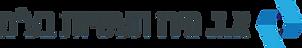 Logo100615-1024x163.png