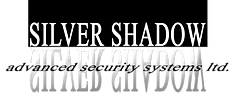 Silver-Shadow-logo.png
