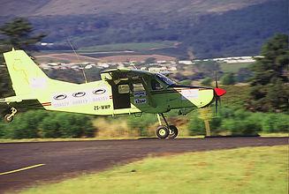 SA 2002 a9.jpg
