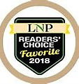 readers choice award 2018_edited.jpg