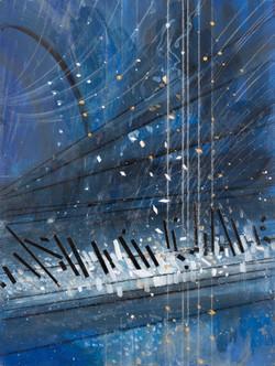 Chopin Etude 2