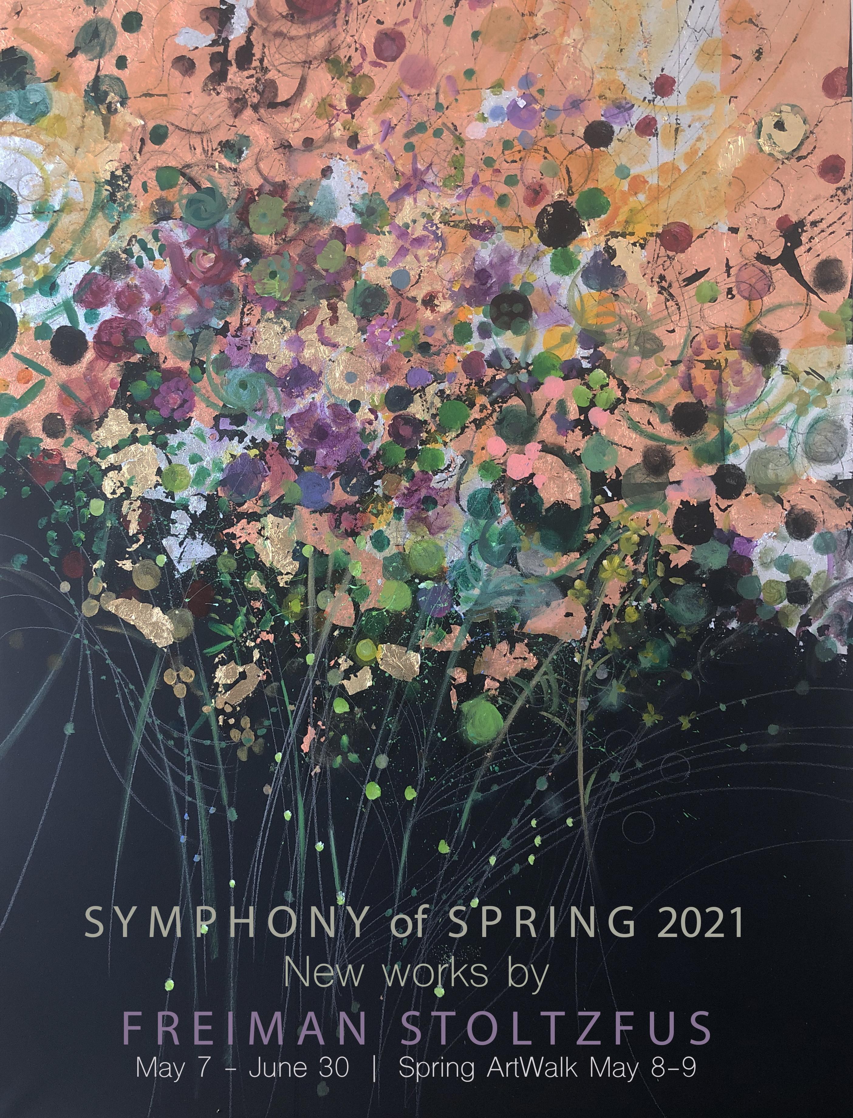 spring21poster