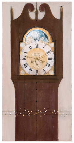 Allegro Time