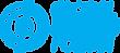 GDF_Logo_Blue_01.png