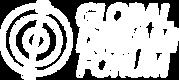 GDF_Logo_White_01.png