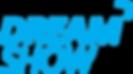 DS_Logo_Blue_01.png