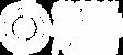 GDF_Logo_White.png