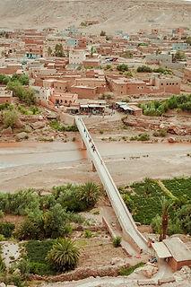 hanaley-travel-morocco-low-22.jpg