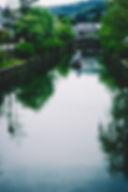 masaaki-komori-bUjw7nzopMk-unsplash.jpg