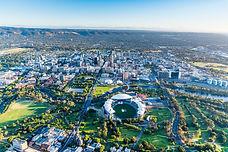 aerial-city-adelaide.jpg