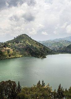 Lake-Kivu.jpg
