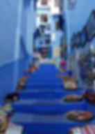 hanaley-travel-morocco-10.jpg
