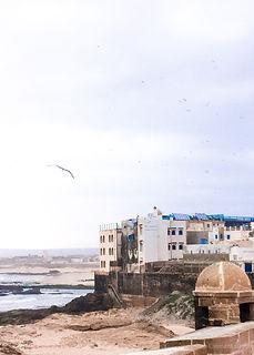 hanaley-travel-morocco-20.jpg