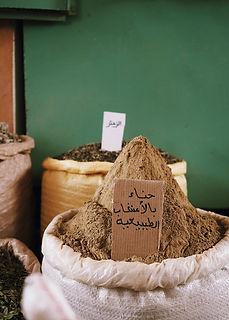 hanaley-travel-morocco-low-16.jpg