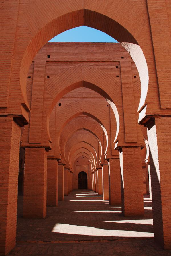 hanaley-travel-morocco-low-2