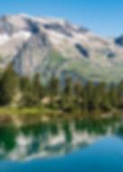 Hoteles-en-Pirineo-Aragones-rurales-con-