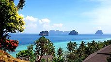 koh-lanta-thailand-weather-8a422670d1384