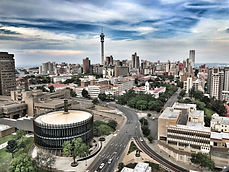 hanaley-travel-southafrica-low-27.jpg