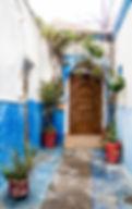 hanaley-travel-morocco-low-19.jpg