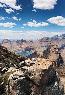 hanaley-travel-southafrica-low-37.jpg
