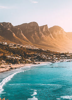 hanaley-travel-southafrica-low-26.jpg