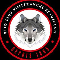 v-loclub-villefranche-beaujolais-02_3.pn