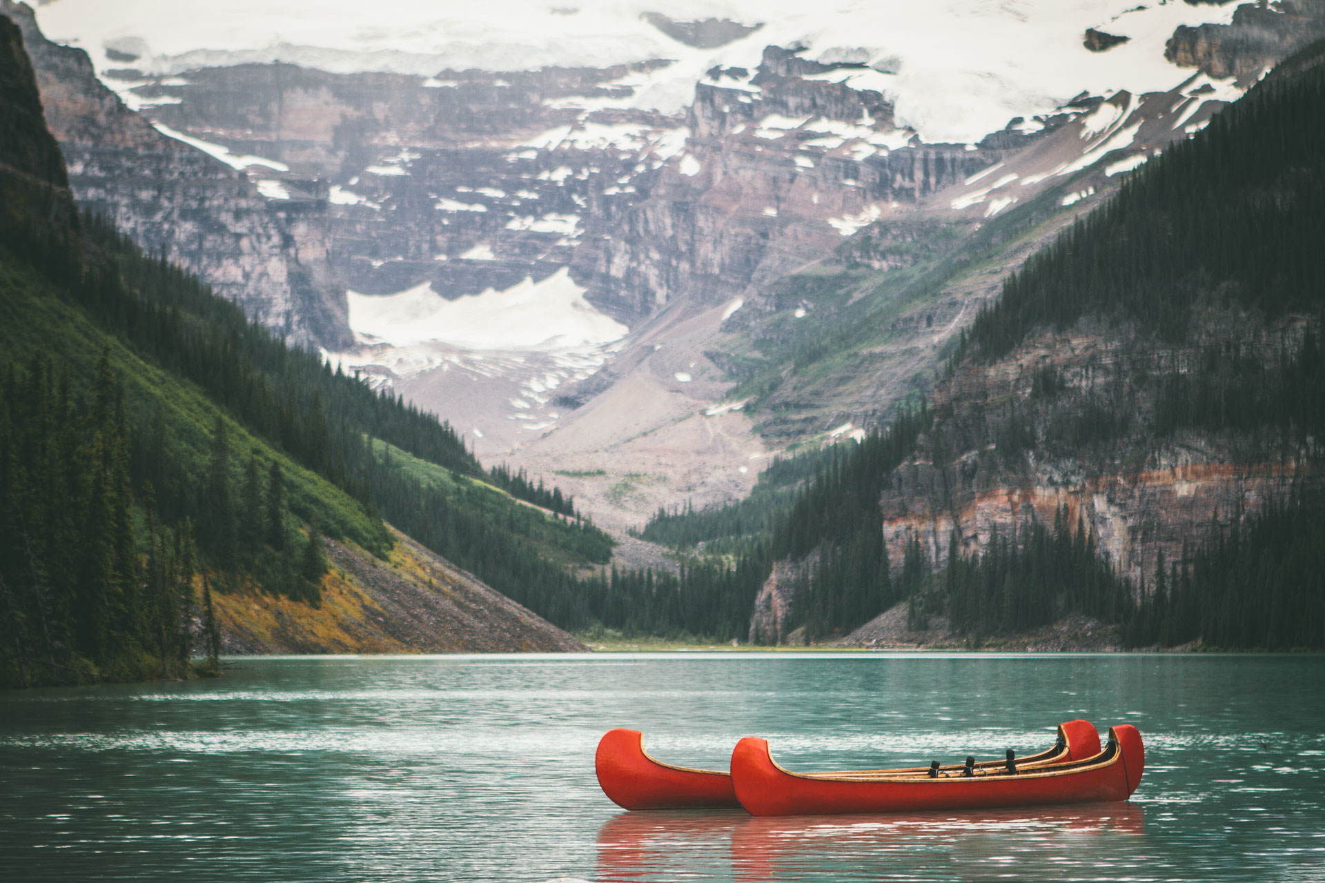 hanaley-travel-canada-6