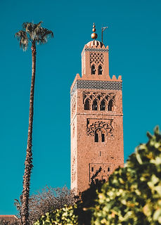 hanaley-travel-morocco-low-12.jpg