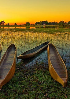 Africa-Botswana-Okavango-Delta-Tours1.jp
