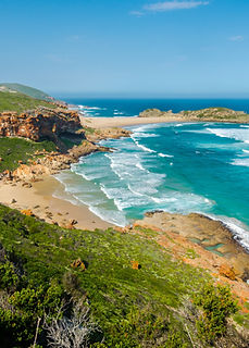 hanaley-travel-southafrica-low-36.jpg