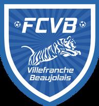 1200px-Logo_FC_Villefranche_Beaujolais_2