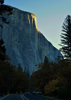 hanaley-travel-usa-low-8.jpg