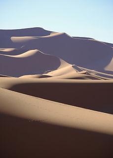 hanaley-travel-morocco-14.jpg