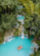 siquijor1withry.jpg
