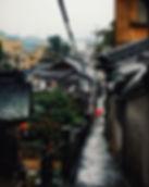 zhipeng-ya-oys7q6hb6YM-unsplash.jpg