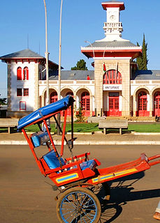 Antsirabe-Madagascar.jpg