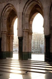 hanaley-travel-morocco-low-18.jpg