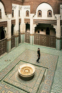 hanaley-travel-morocco-low-21.jpg