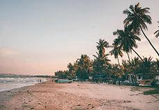 things-to-do-trincomalee-main-beach.jpg