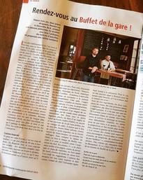 entreprendre beaujolais.jpg