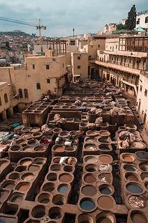 hanaley-travel-morocco-low-15.jpg