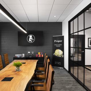 Conference Room-JSN.jpg