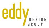 Eddy_Logo_rgb.png