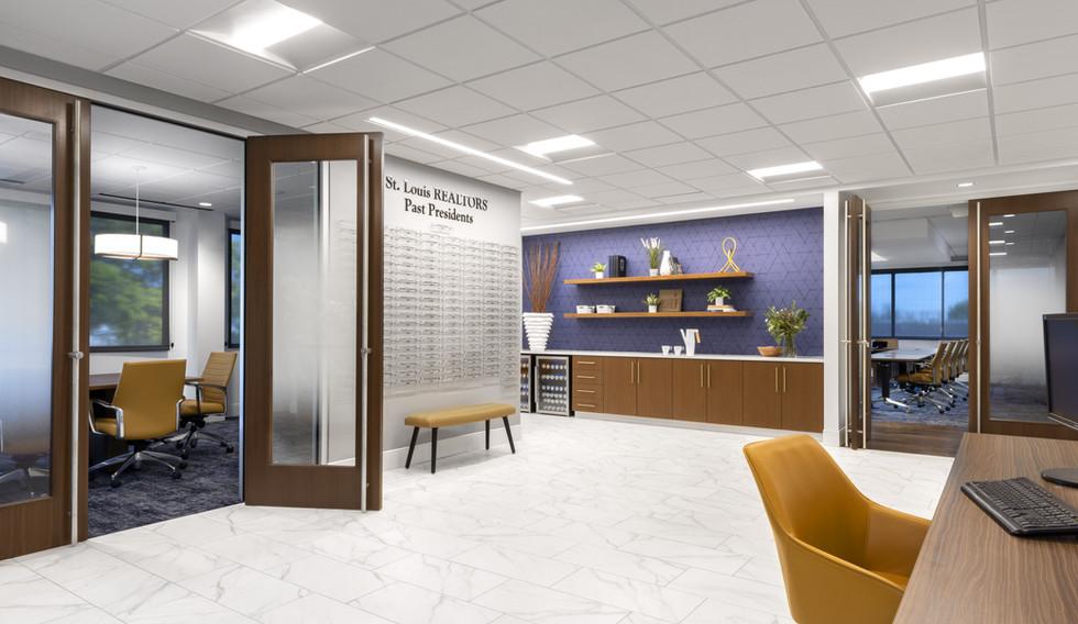 Membership Lounge2.jpg