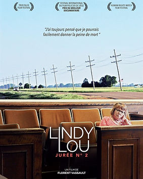 Lindy Lou 1639909.jpg-r_1920_1080-f_jpg-