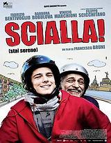 Scialla.jpg